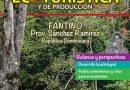Balance General y Revista Descubrimiento 22 Feria Ecoturística