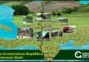 Comité gestor Elías Piña y San Juan trabaja en proyecto de la ruta ecoturística fronteriza