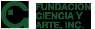 Fundación Ciencia y Arte