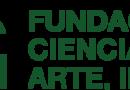 FUNDACION CIENCIA Y ARTE