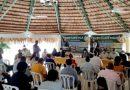 Organizaciones promueven turismo en Pedernales